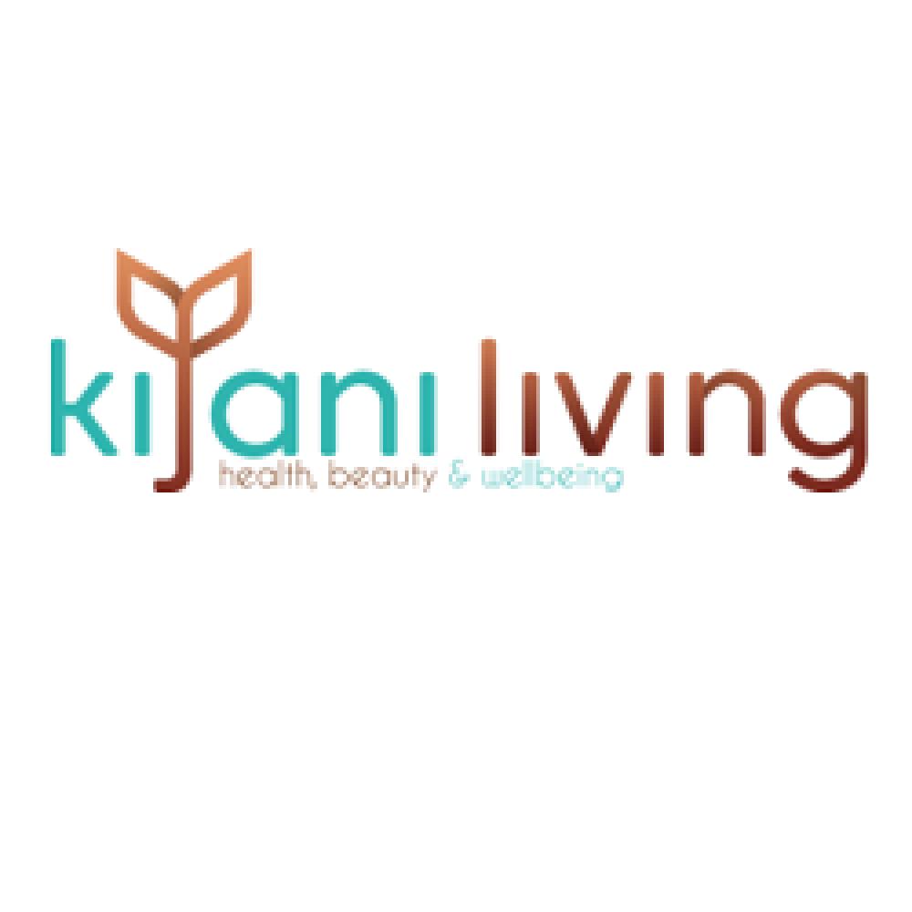 kijani-iiving-coupon-codes
