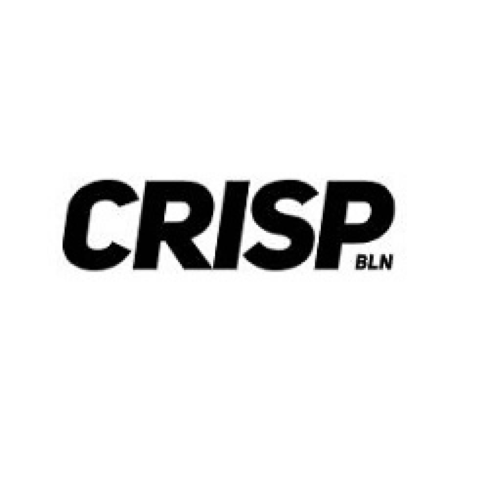 crisp-bin-coupon-codes