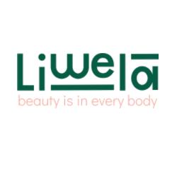 liwela-coupon-codes