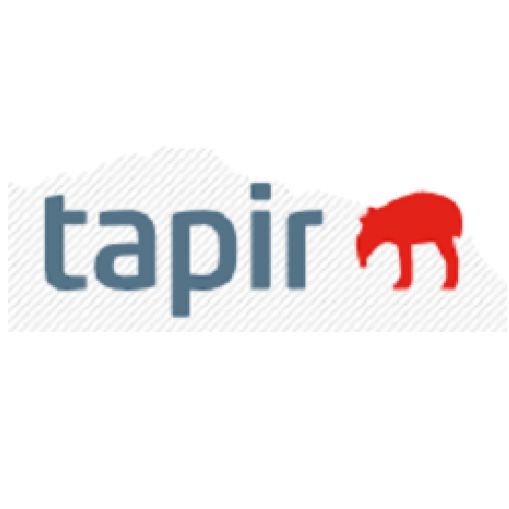 Tapir-store