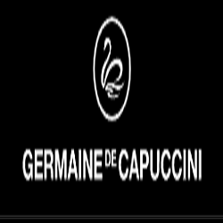 germaine-coupon-codes