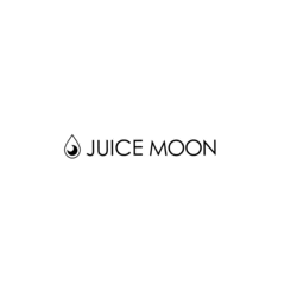 juice-moon-es-coupon-codes