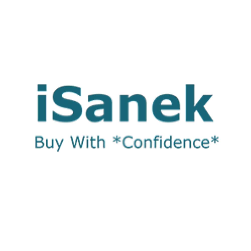 isanek-coupon-codes