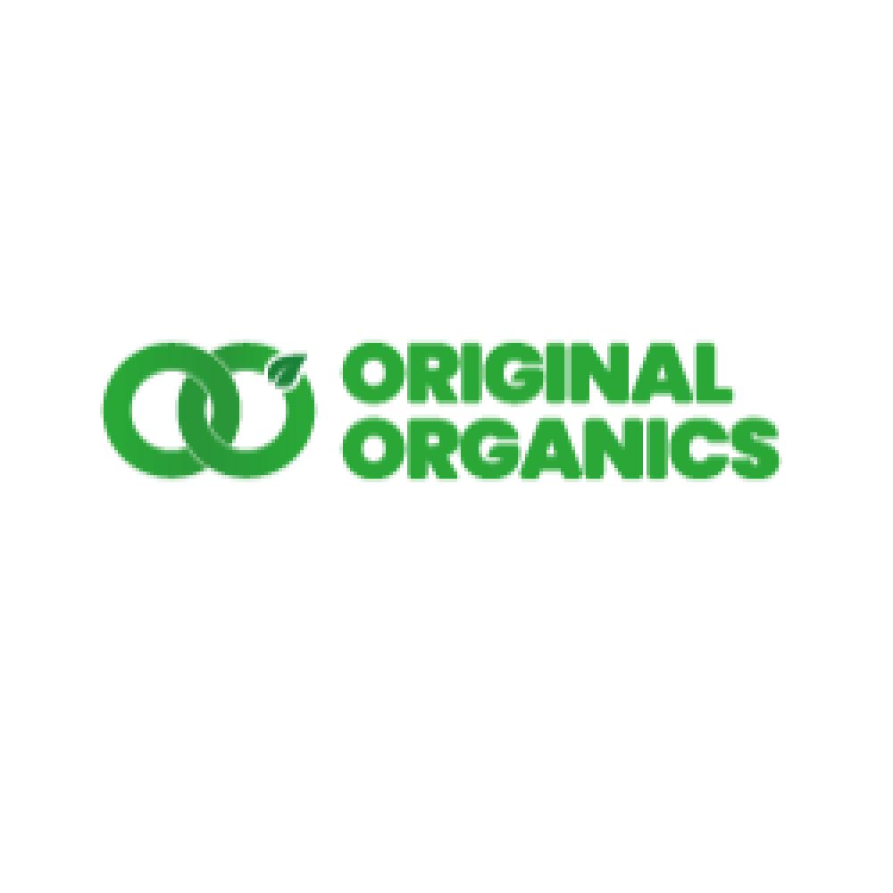 original-organics-coupon-codes