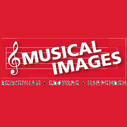 musical-images-coupon-codes
