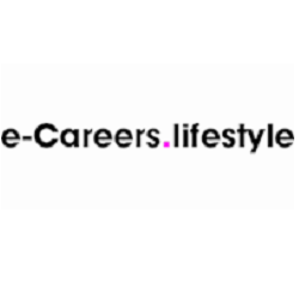 e-careers-lifestyle-coupon-codes