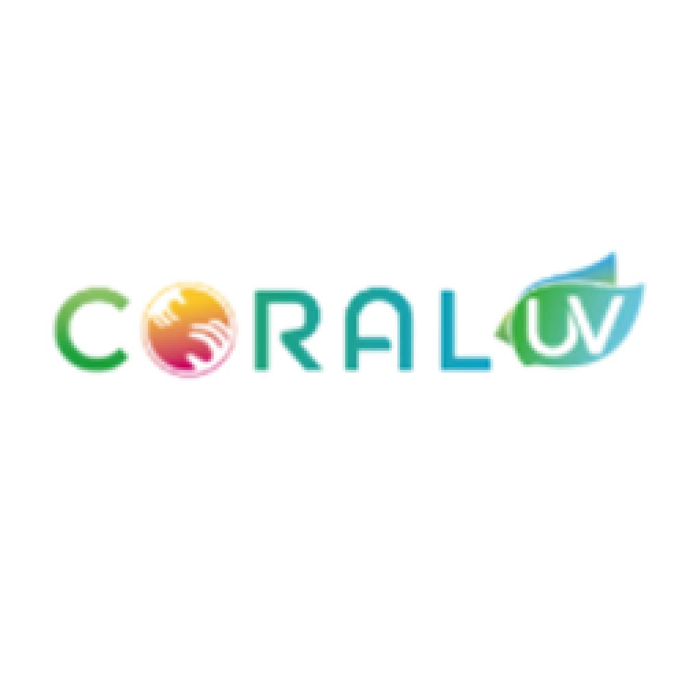 coral-uv-coupon-codes