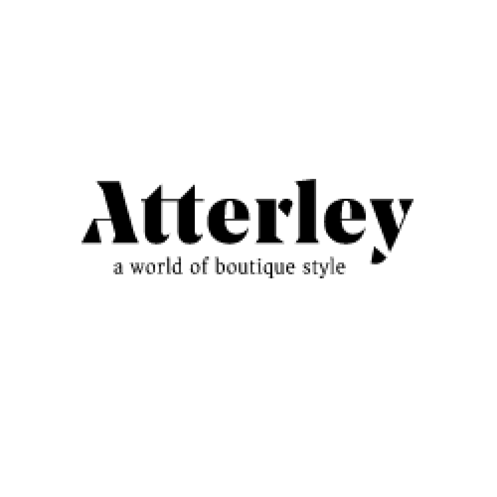 atterley-coupon-codes