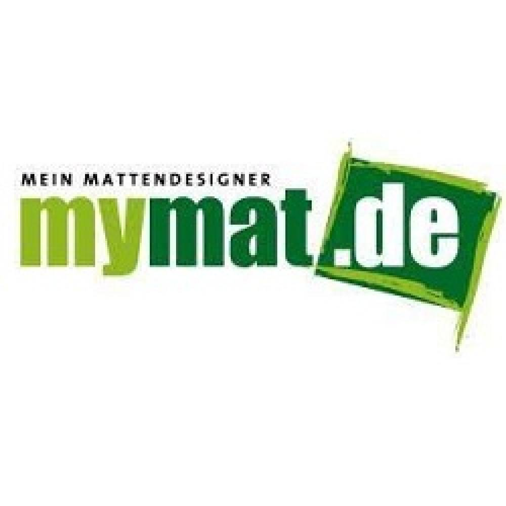mymat-coupon-codes