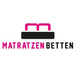 matratzen-betten-coupon-codes