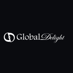 global--delight-coupon-codes