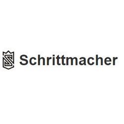 schrittmacher-shop-coupon-codes