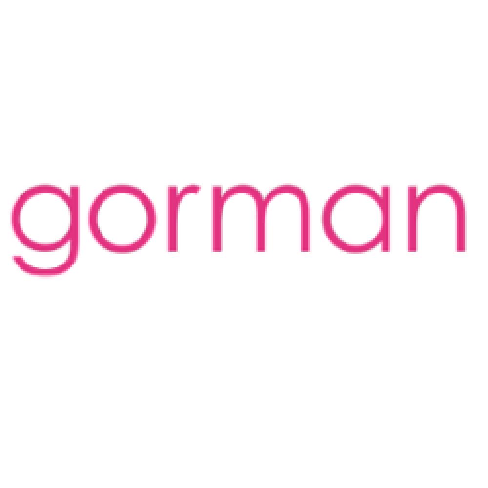 gorman-coupon-codes