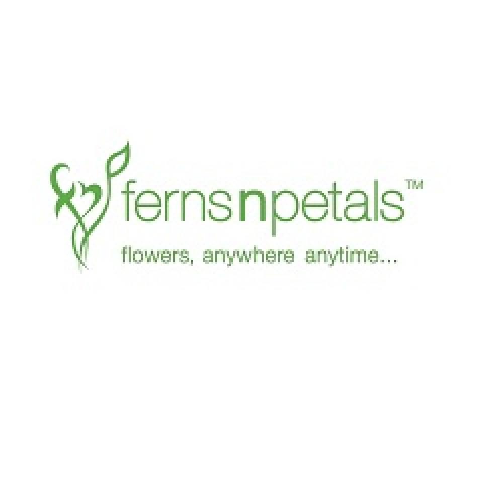 fernsn-petals-coupon-codes