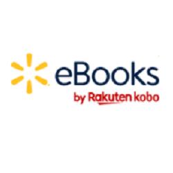kobo-coupon-codes