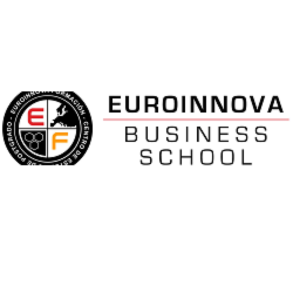 Euroinnova Formacion
