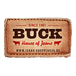 jeans-shopping-24-coupon-codes