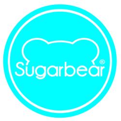 sugar-bear-hair-coupon-codes
