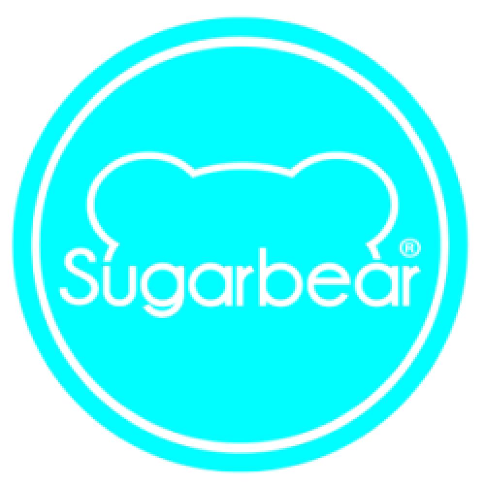 Sugar Bear Hair