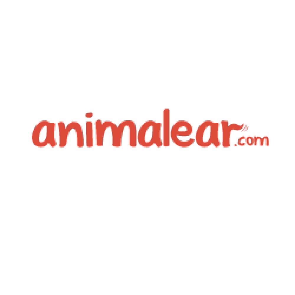 Animalear
