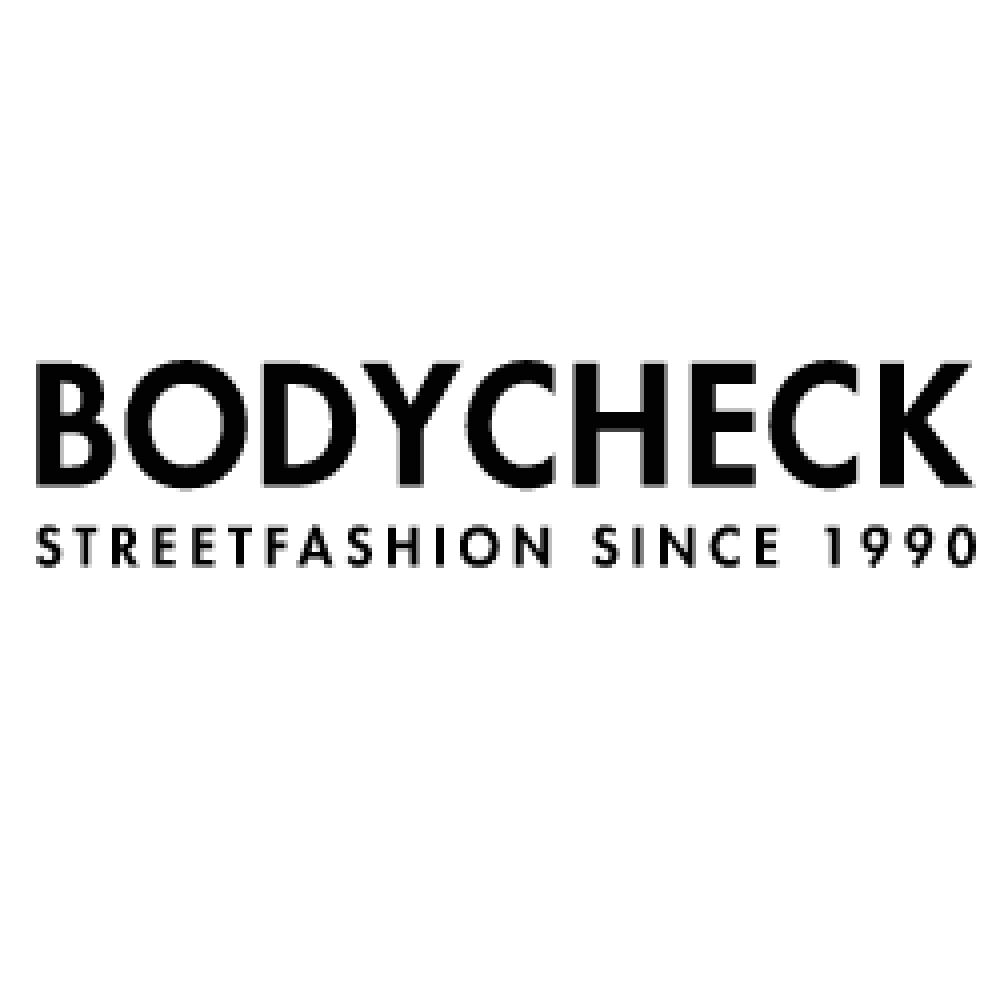 bodycheck-coupon-codes