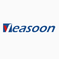 veasoon-coupon-codes