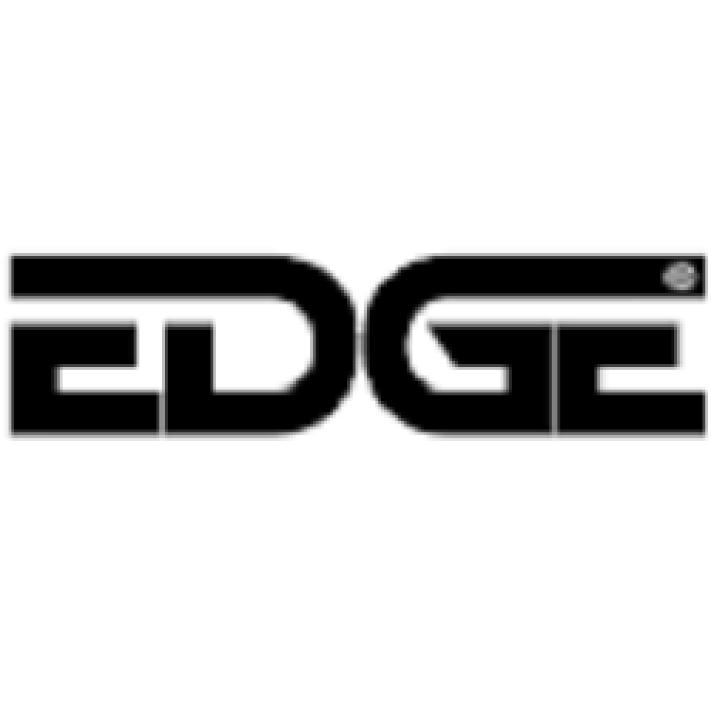 Edge Vaping