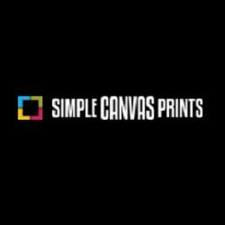 simple-canvas-prints-coupon-codes