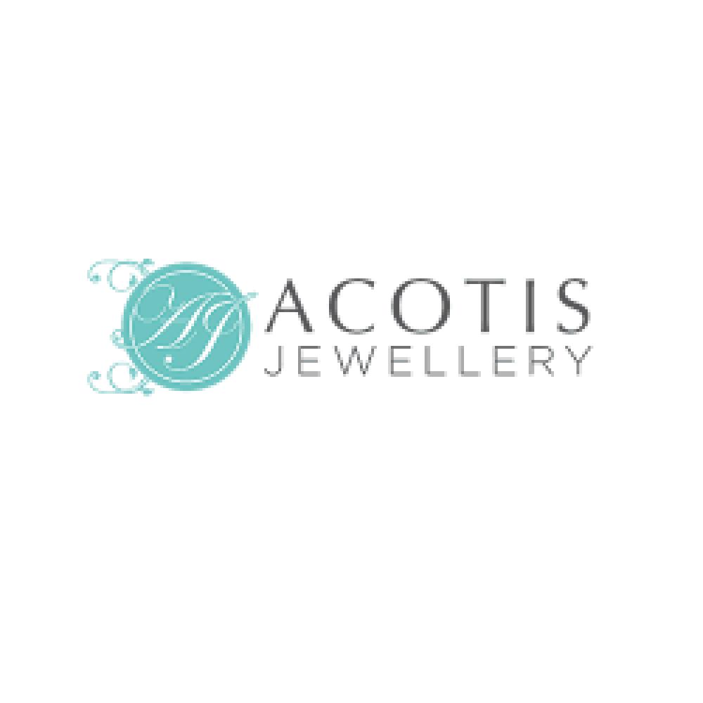 acotis-diamonds-coupon-codes