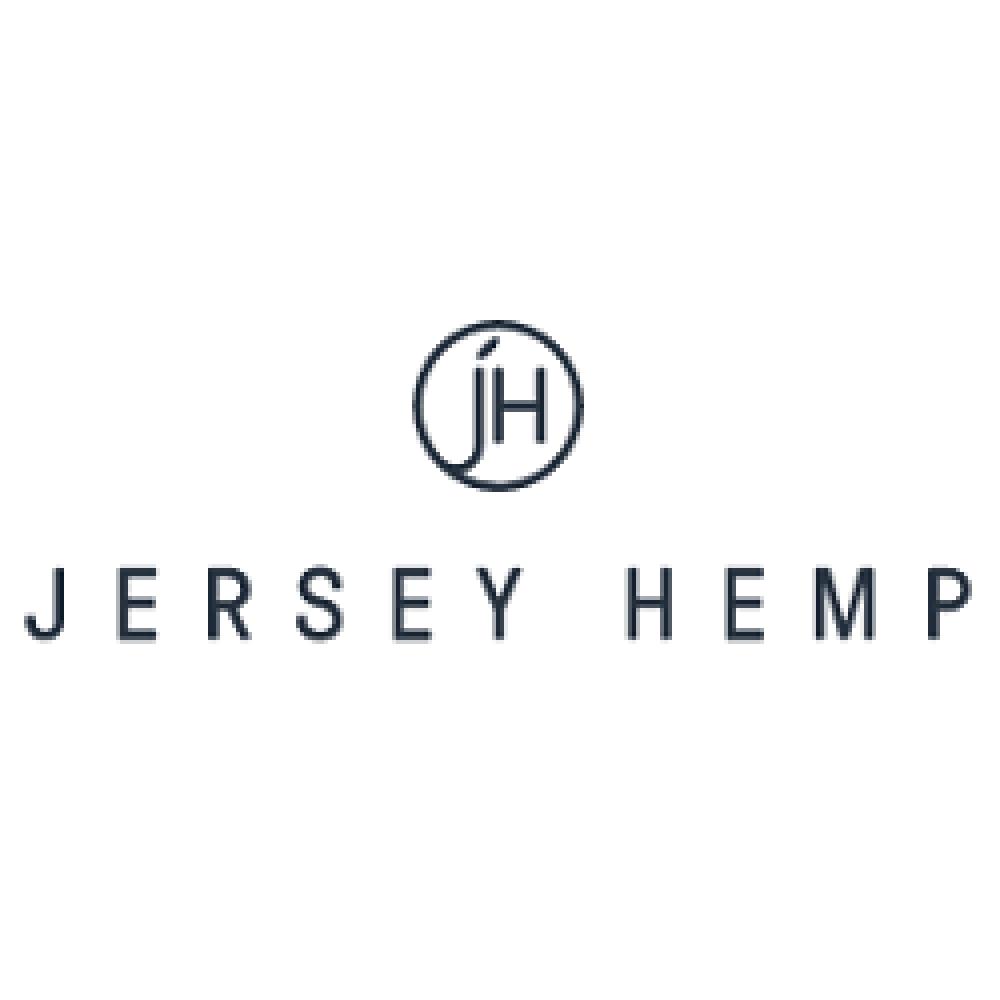 jersey-hemp-coupon-codes