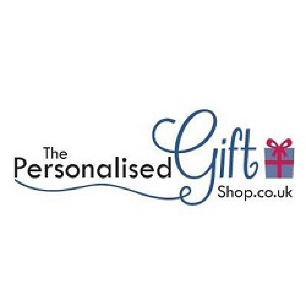 the-personalised-gift-shop-coupon-codes