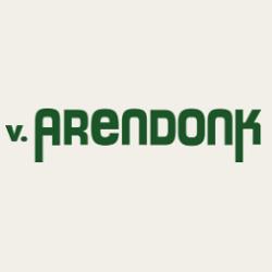 van-arendonk-coupon-codes
