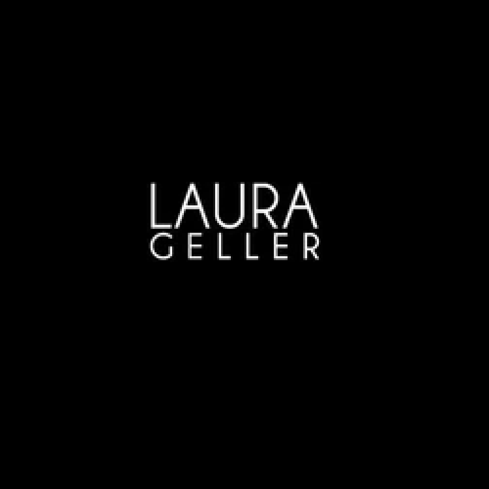 laura-geller-coupon-codes