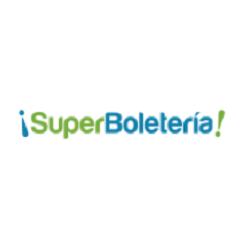 super-boleteria-coupon-codes