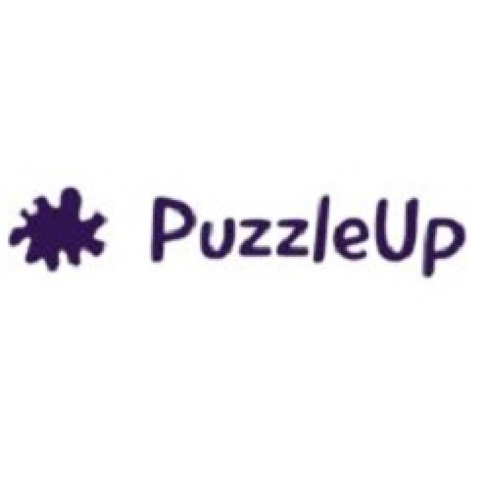puzzle-up-coupon-codes