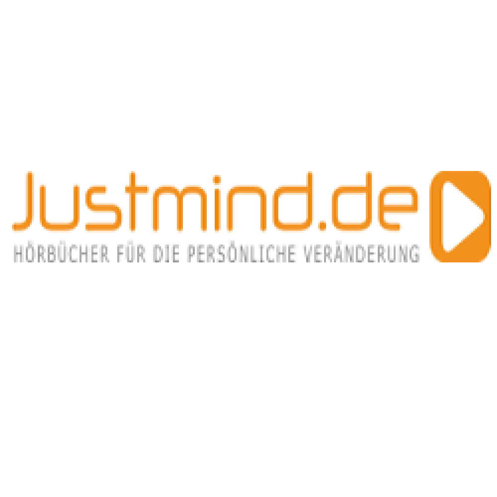 just-mind-coupon-codes