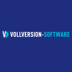 vollversion-software-coupon-codes