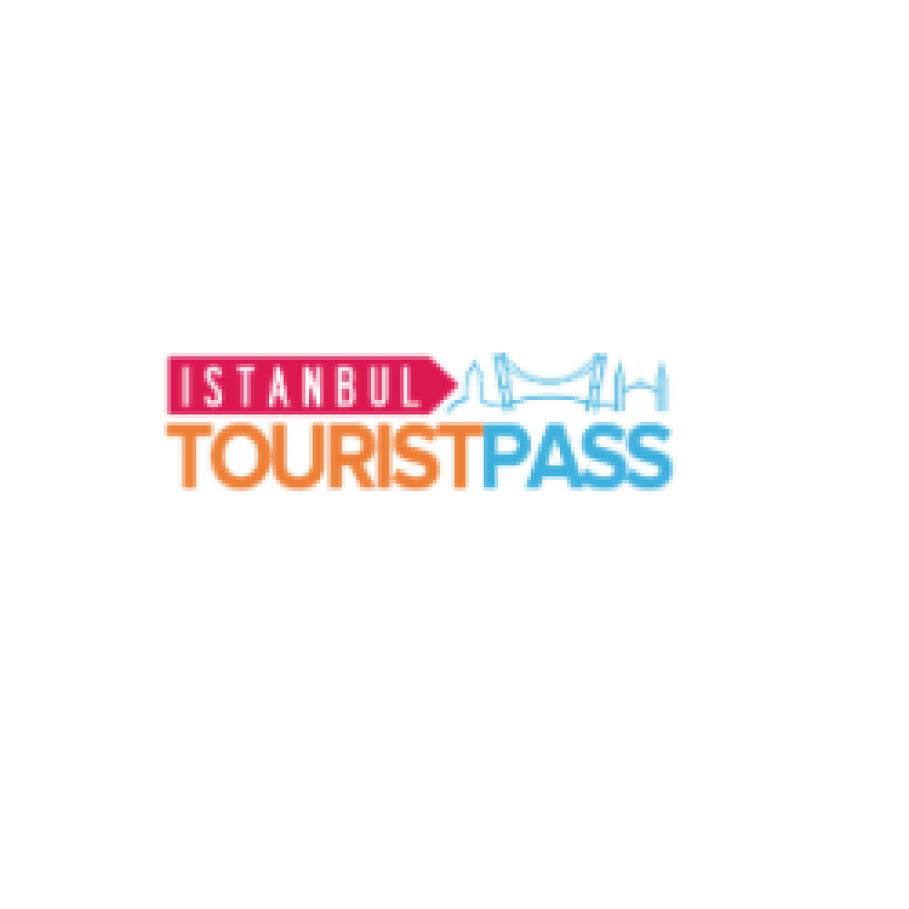 istanbul-tourist-pass-coupon-codes