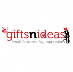 gifts-n-ideas--coupon-codes
