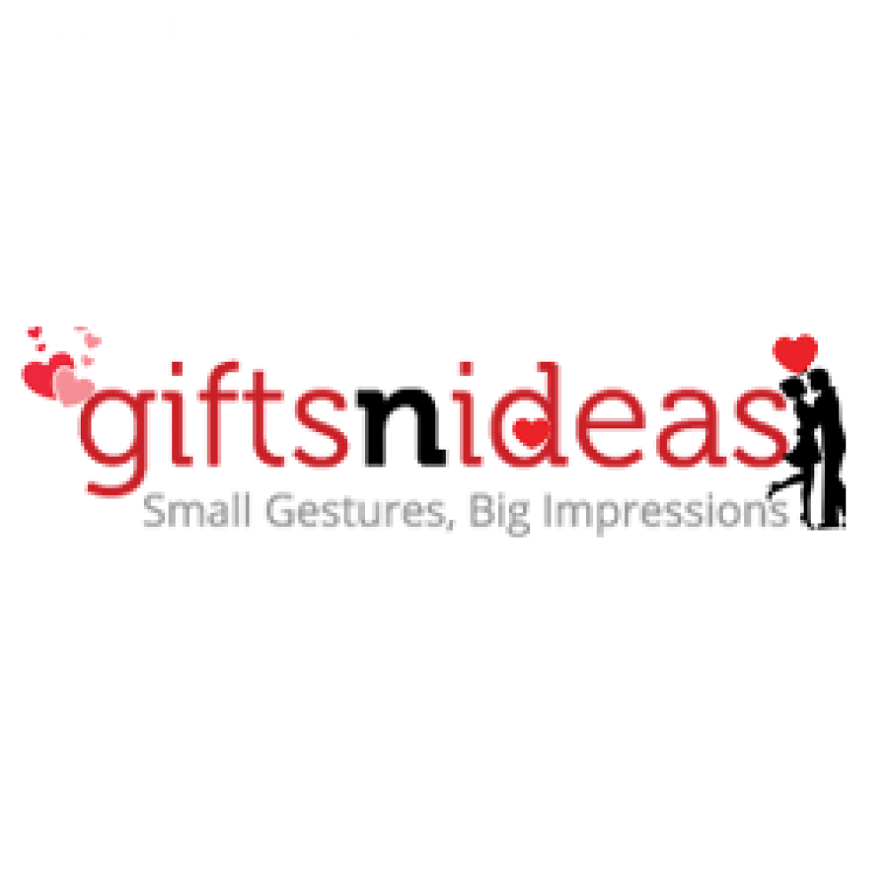 Gifts N Ideas