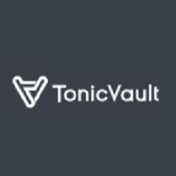 tonic-vault-coupon-codes
