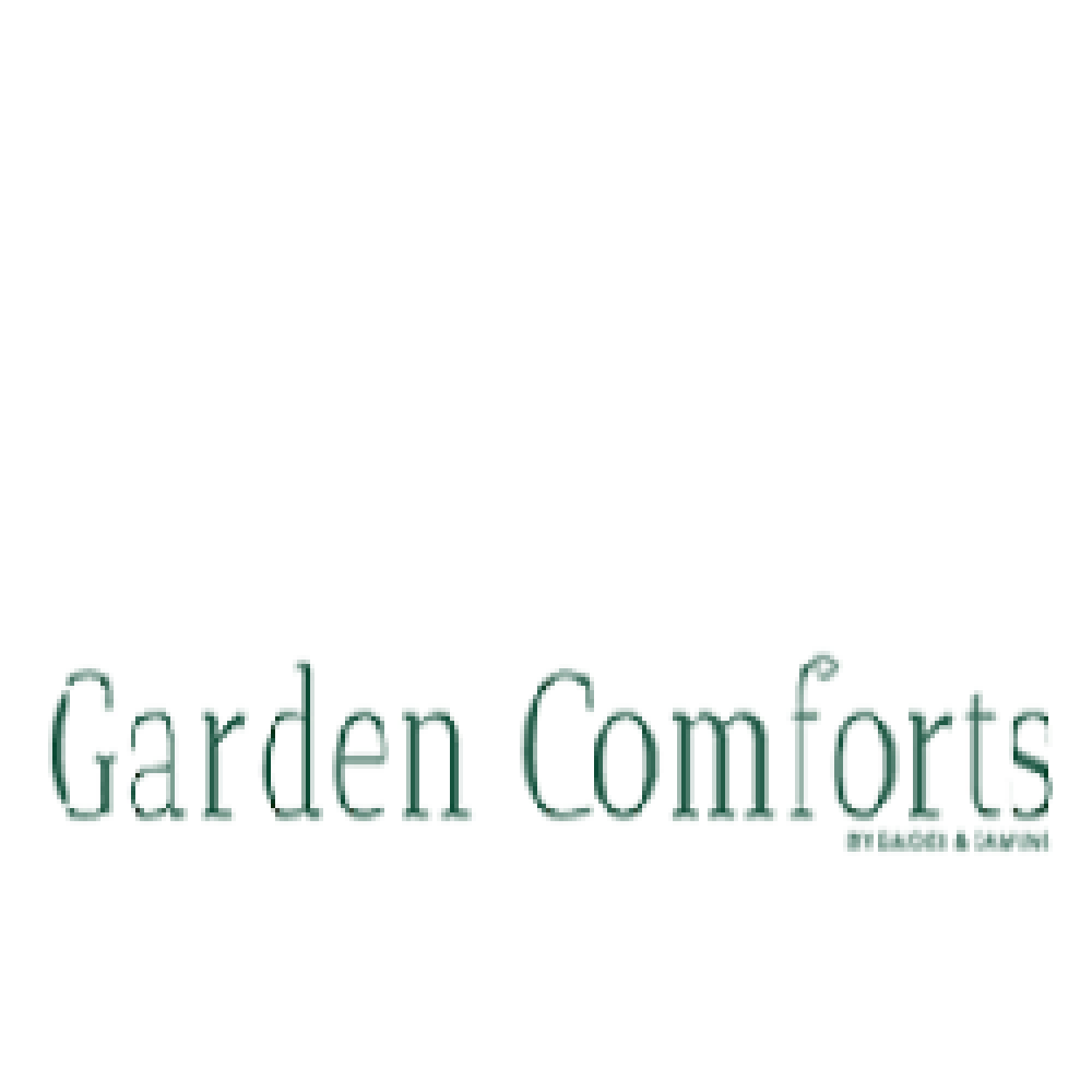 garden-camping-coupon-codes