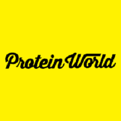 protein-world-coupon-codes