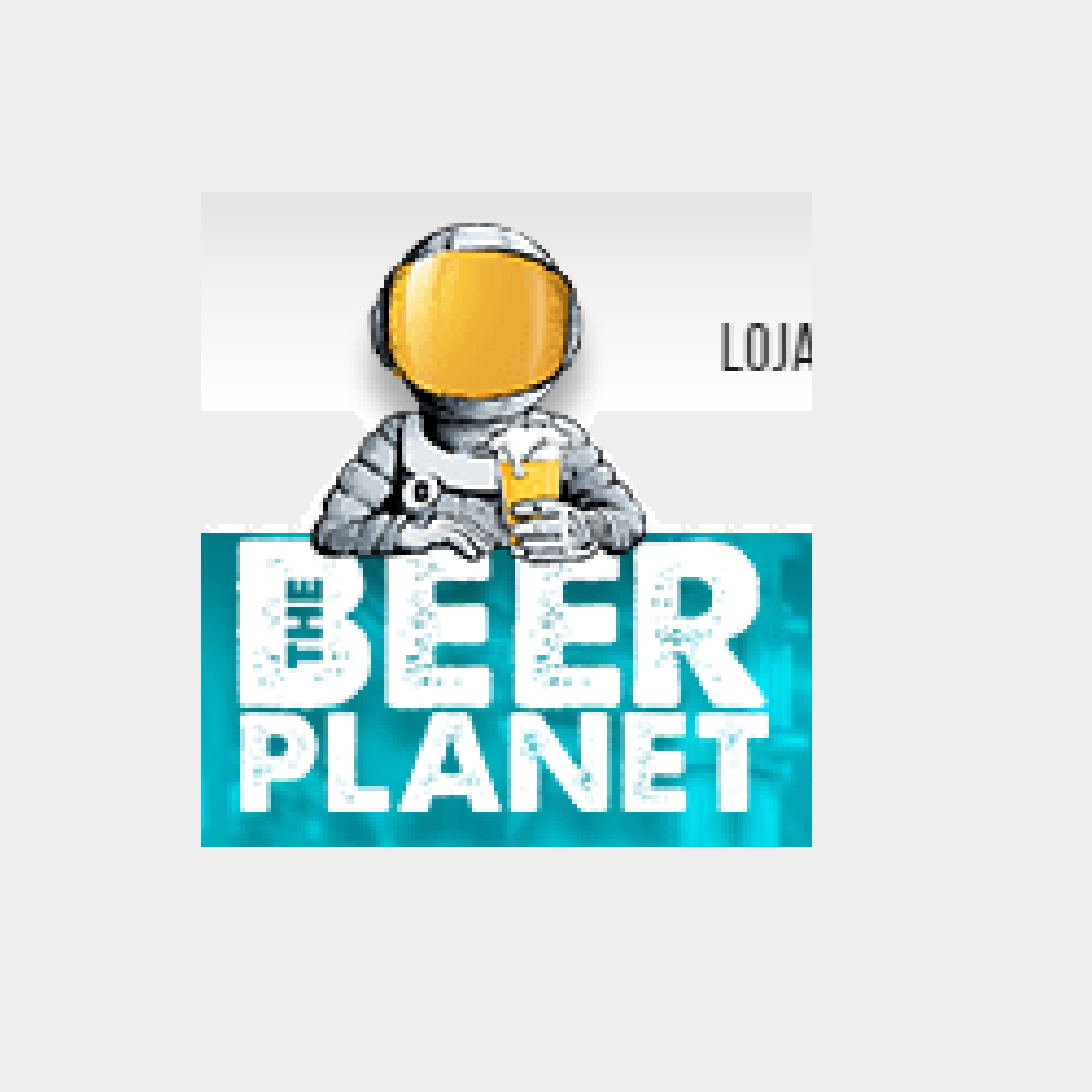 the-beer-planet-coupon-codes