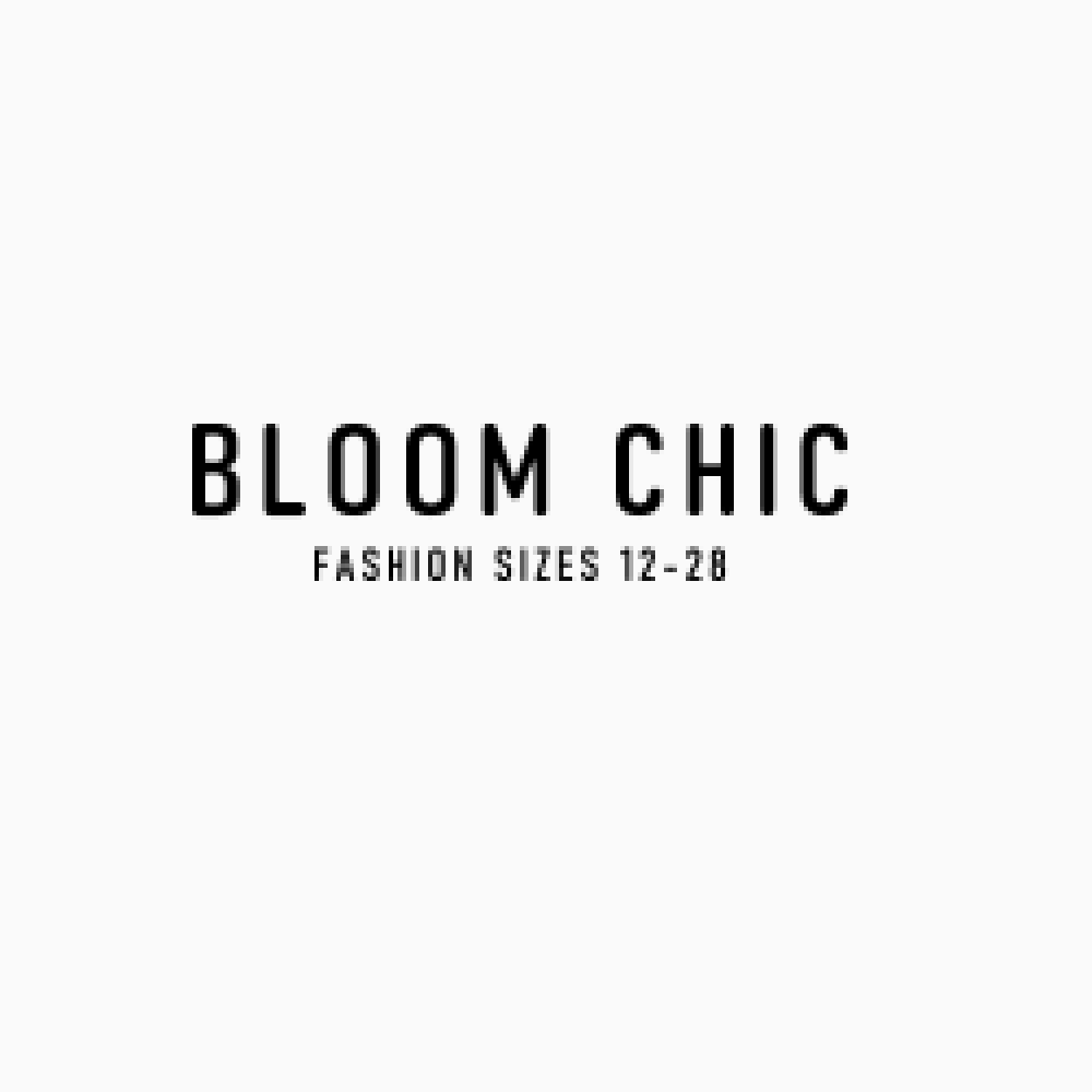 bloom-chic-coupon-codes