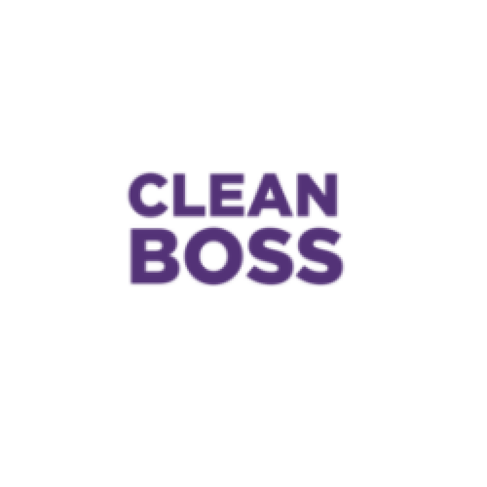 cleanboss-coupon-codes