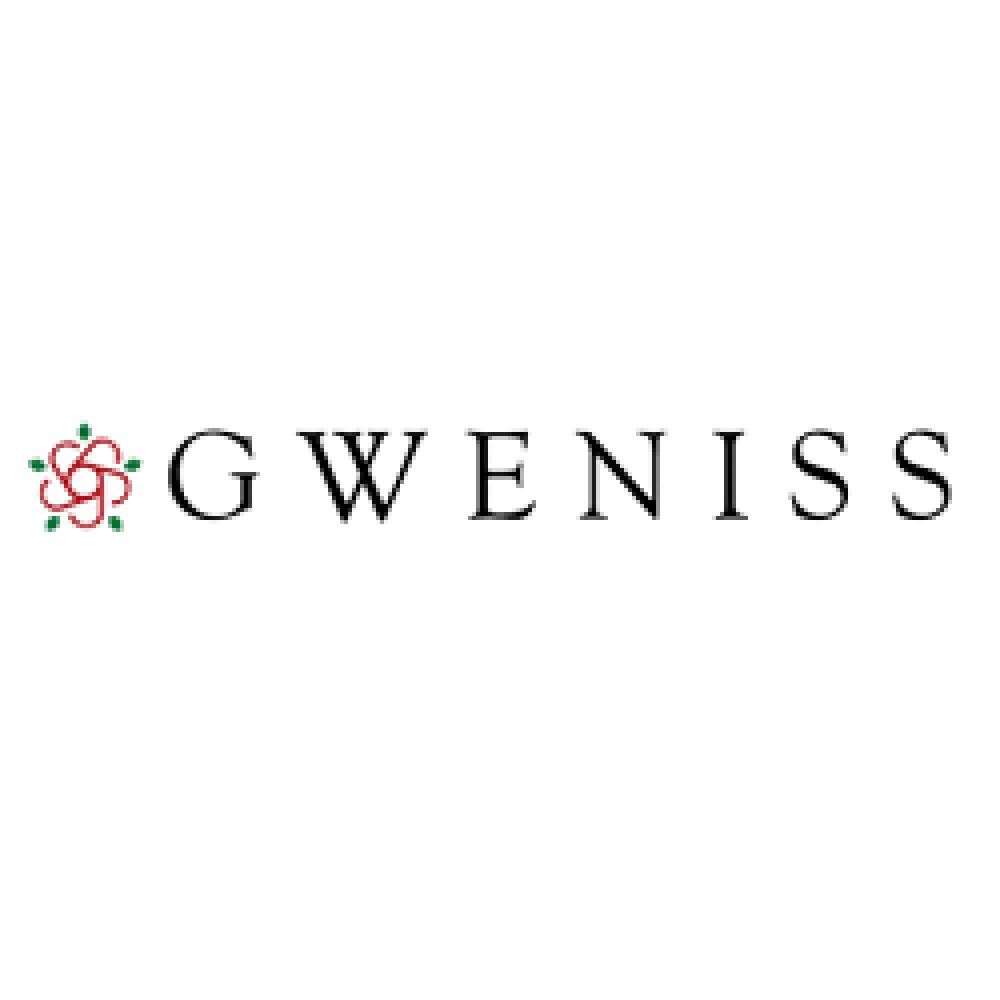 Gweniss