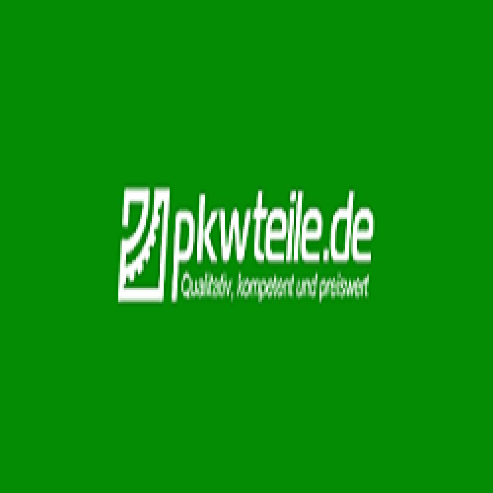 pkwteile-coupon-codes