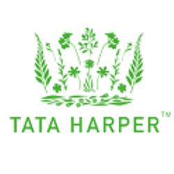 tata-harper-skincare-coupon-codes