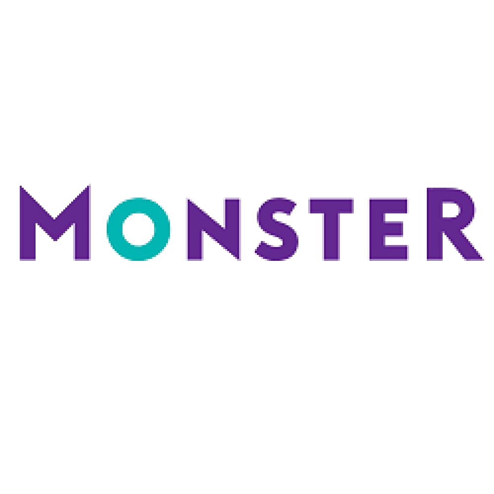 monster-b2b-coupon-codes